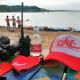 Tucumán Kayak Club