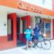 Club Hostel Jujuy
