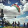 Parapente Aventura Tucumán